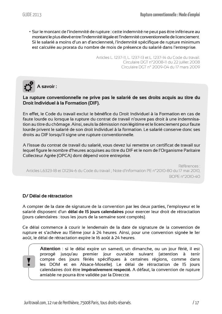Index Of Lamaisondenathou Rupture Conventionnelle Files Mobile