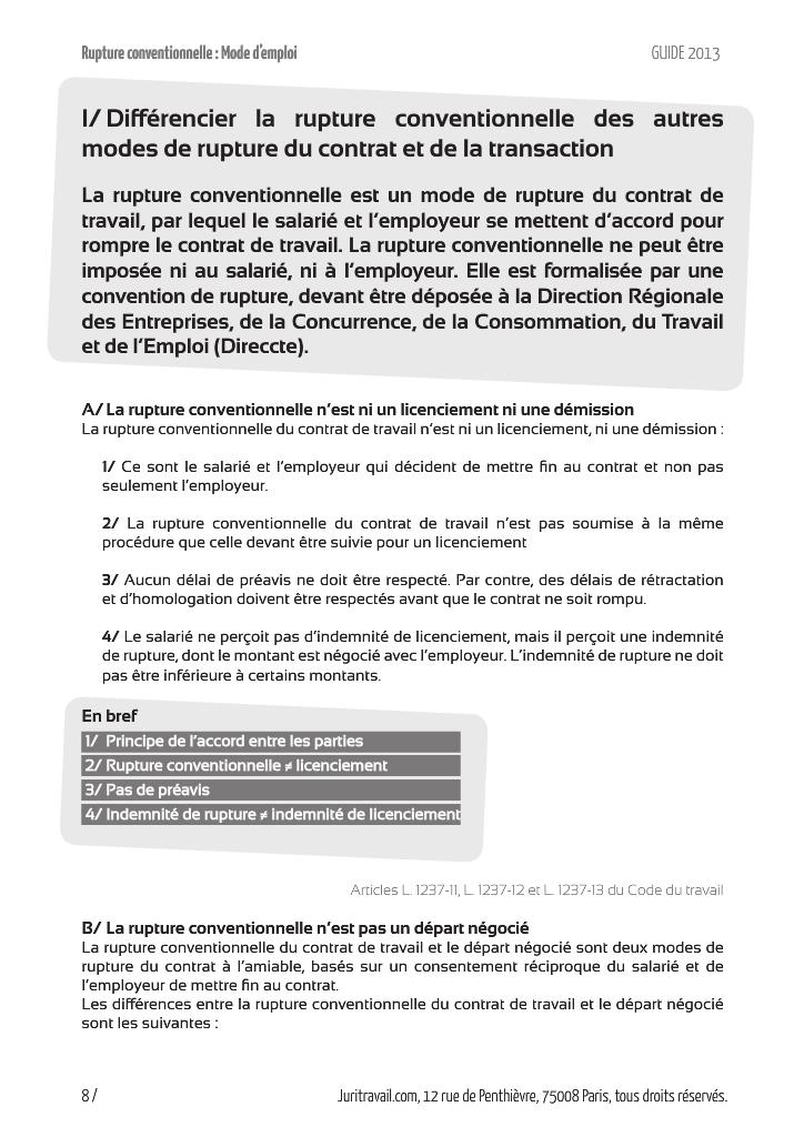 9186c505d30 Index of  lamaisondenathou Rupture Conventionnelle files mobile